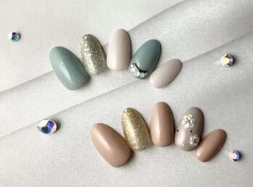 Riviere (リヴィエール)の店長写真