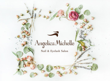 Angelica Michelle(アンジェリカミッシェル) 恵比寿店の店長写真