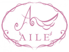 relaxation salon AILE(エール)の店長写真