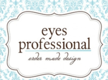 eyes professional(アイズ プロフェッショナル) 京橋店の店長写真