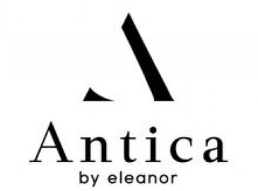 Antica by Eleanor(アンティーカ バイ エレノア)仙台の店長写真