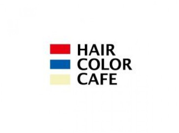HAIR COLOR CAFÉ六甲道店(ヘアカラーカフェ)の店長写真