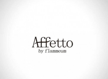 affetto by flammeum (アフェット バイ フラミューム)三軒茶屋の店長写真