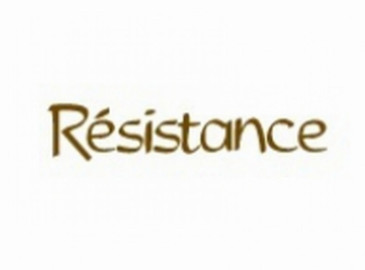 Resistance west(レジスタンス ウエスト)の店長写真