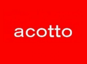 acotto (アコット)の店長写真