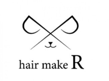 hair make R(ヘア メイク アール)の店長写真