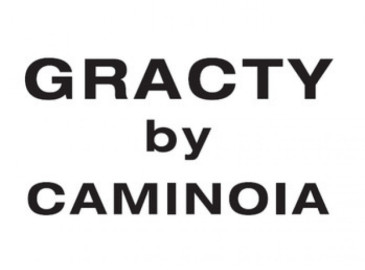 GRACTY by CAMINOIA(グラクティ バイ カミノア)の店長写真