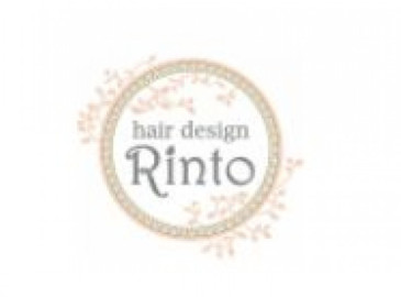 hair design Rinto(ヘアー デザイン リント)の店長写真