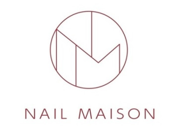 NAIL MAISON横浜店(ネイルメゾン)の店長写真