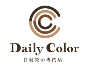 Daily Color 明石店(デイリーカラー)の店長写真
